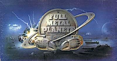 http://www.fullmetalplanete.com/Images/Photo_Jeu_Boite.jpg